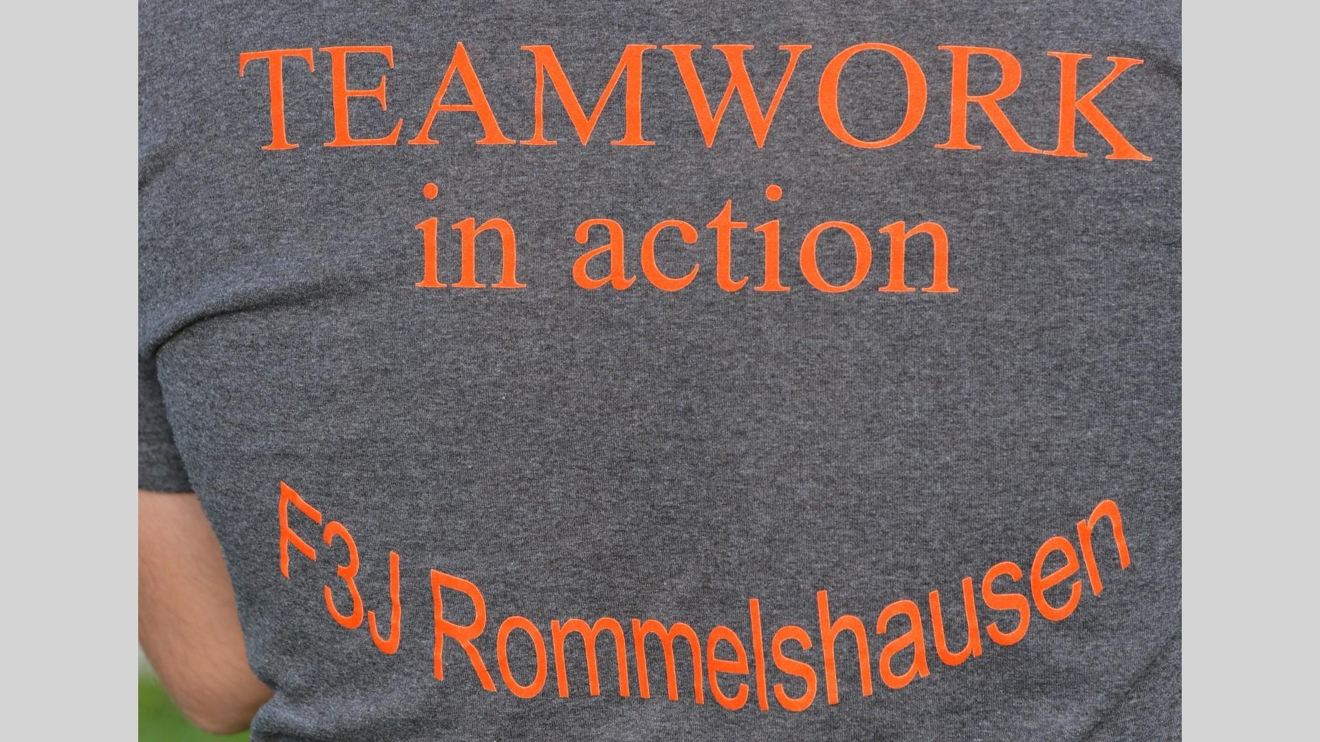 F3J-Team Rommelshausen