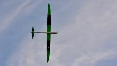 Stratus 4000 (Valenta) mit Signalleuchten