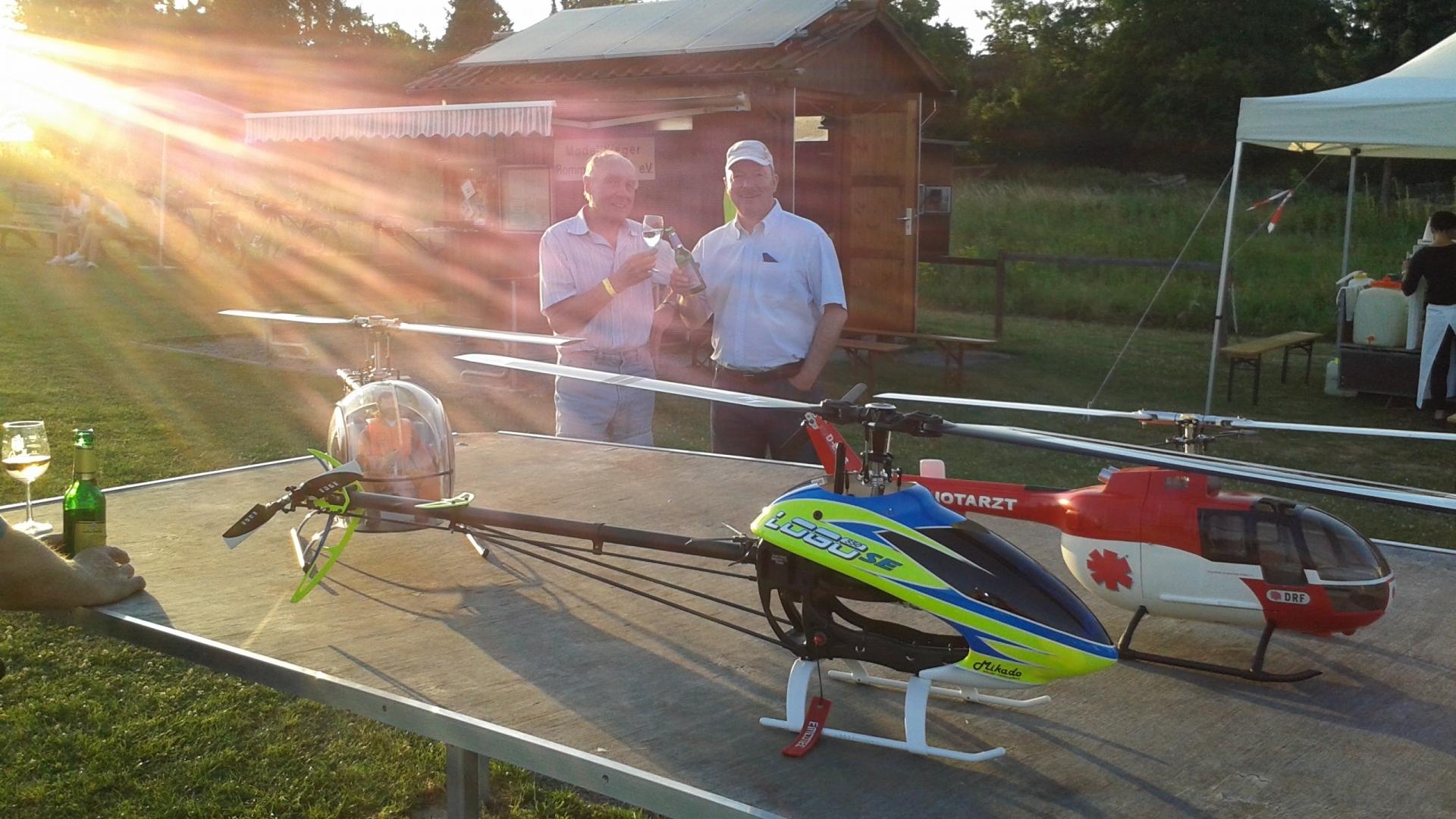 013c Modellflieger-Ausstellung