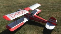 004 Modellflieger-Ausstellung