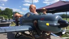 005 Modellflieger-Ausstellung