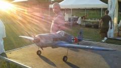 013b Modellflieger-Ausstellung